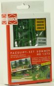 "Busch 01273 Summer ""Facelift"" kit - reduced"